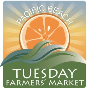 Daylight Savings Time Means More Traffic to Tuesday's Farmers Market
