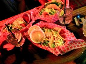 Taco Tuesday: The Grub at Bub's