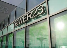 Top Notch Tower 23