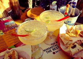 3 Must-Do Activities After the Superbowl in PB