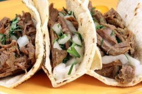 3 Taco Tuesdays You Must Try