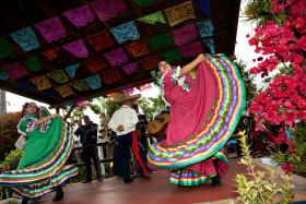 Cinco De Mayo: Where are You Celebrating?