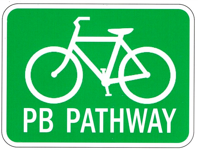 Pacific-Beach-Pathways-Beautiful-PB-2