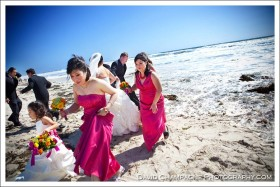 5 Reasons to Get Married in PB
