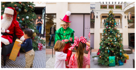 SD Activities in December: Celebrate this Holiday Season Right!