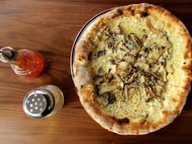 The Best New San Diego Restaurants 2015 (You Need to Try in 2016!)