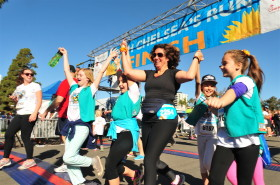 5 San Diego 5Ks & Marathons March 2016