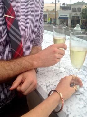 Why You Deserve a Classy Night in La Jolla
