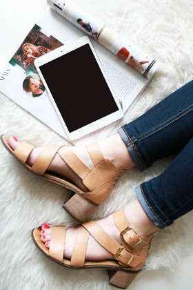 4 of the Best San Diego Fashion Bloggers: SD Fashion Tips, Top Active Wear & More