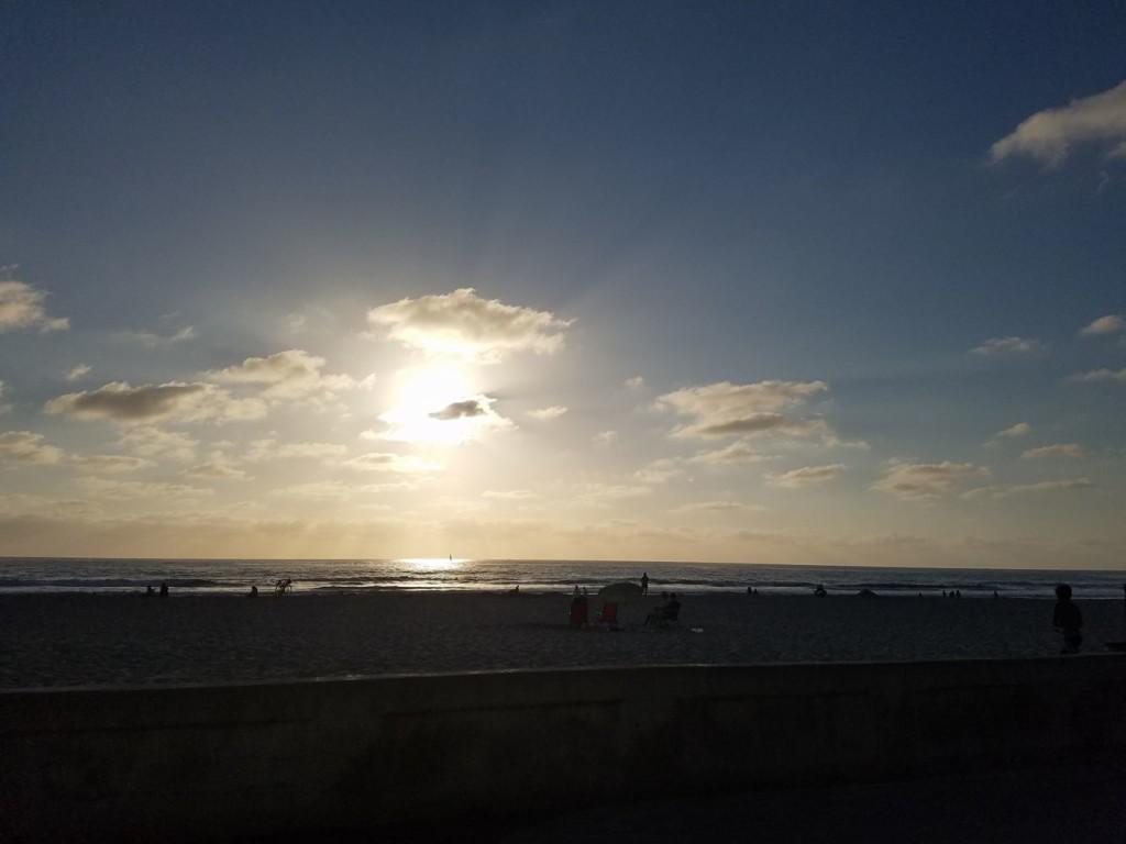 sunset-pacific-beach