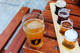 Guide to the Best Hidden Breweries in San Diego