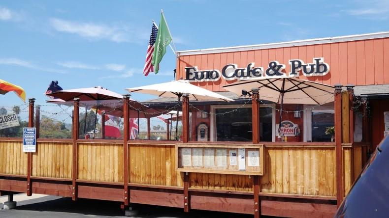 euro-cafe-pub-san-diego