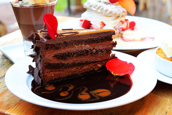 Impress Any Valentine with these 7 Desserts in San Diego VisitPBcom