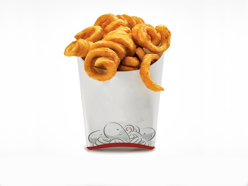 curly-fries-arbys