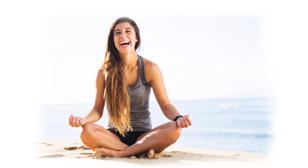 yoga reach pb