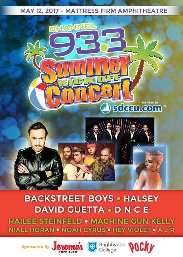 summer_kick_off_concert_4211_0_1492797081