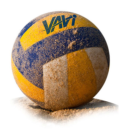 vavi-beach-volleyball-tile