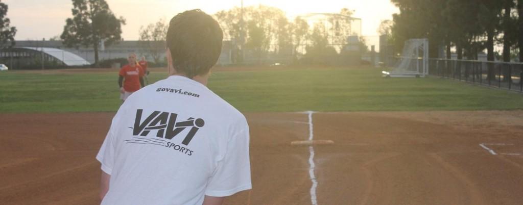 vavi sports shirt