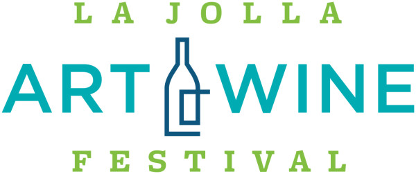 Why to Attend the La Jolla Art & Wine Festival (October)