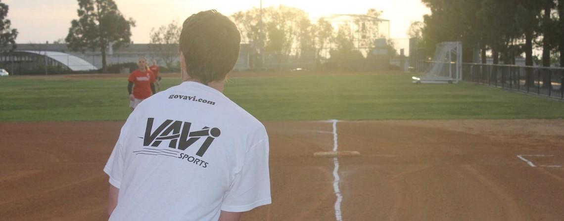 5 Reasons to Join a Vavi Sports Team   VisitPB com