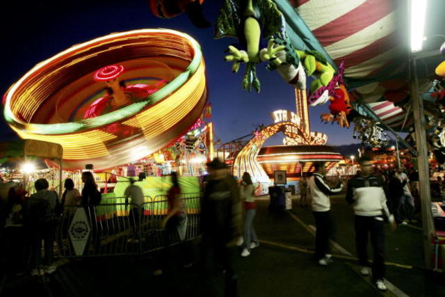 What do 4th of July Events 2019 in San Diego | VisitPB com